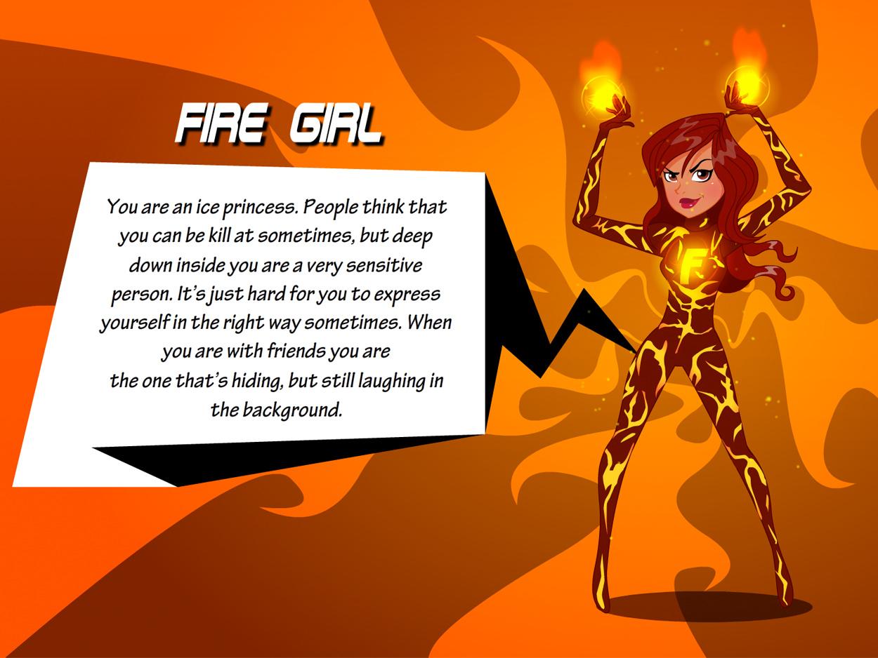 08-supergirls