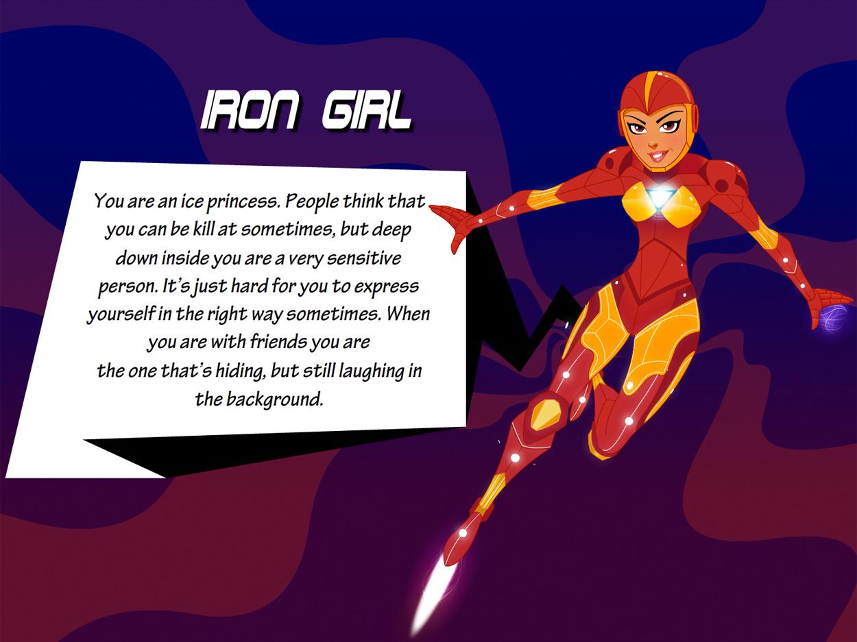 09-supergirls