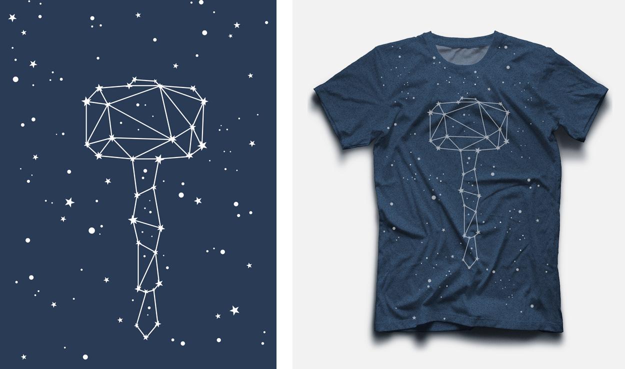 04-t-shirts