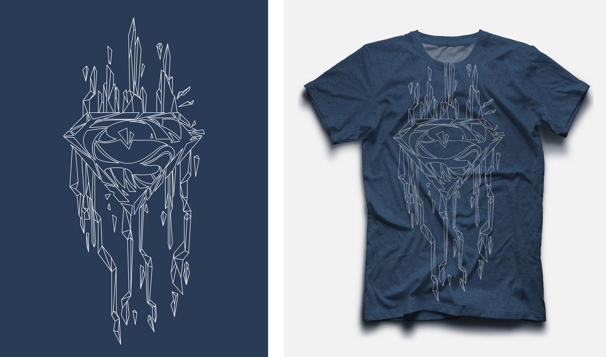05-t-shirts