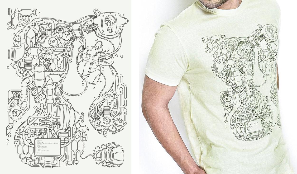 06-t-shirts