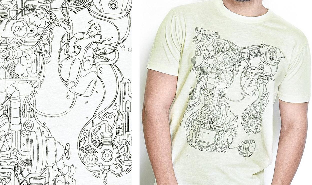 07-t-shirts