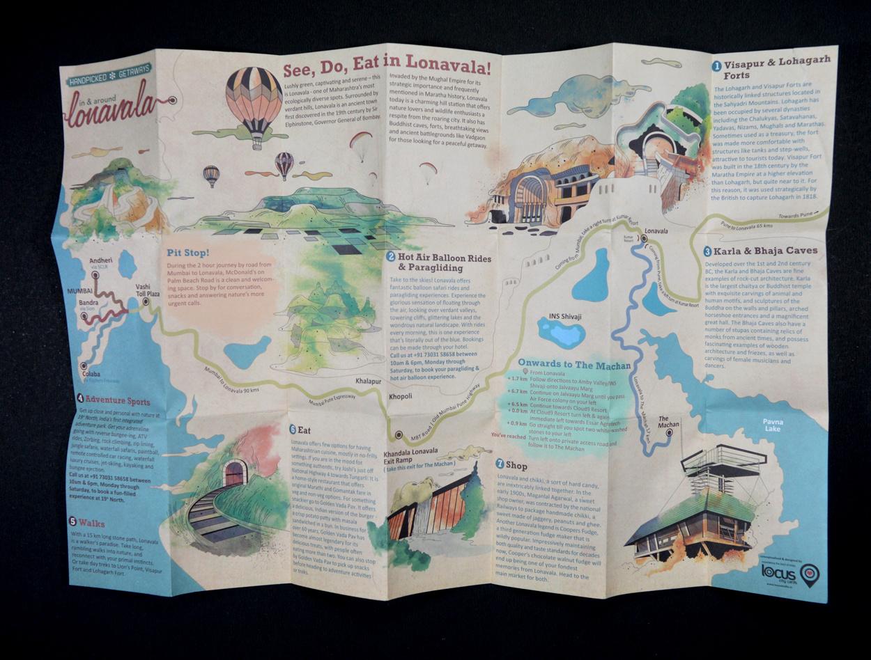 04-maps