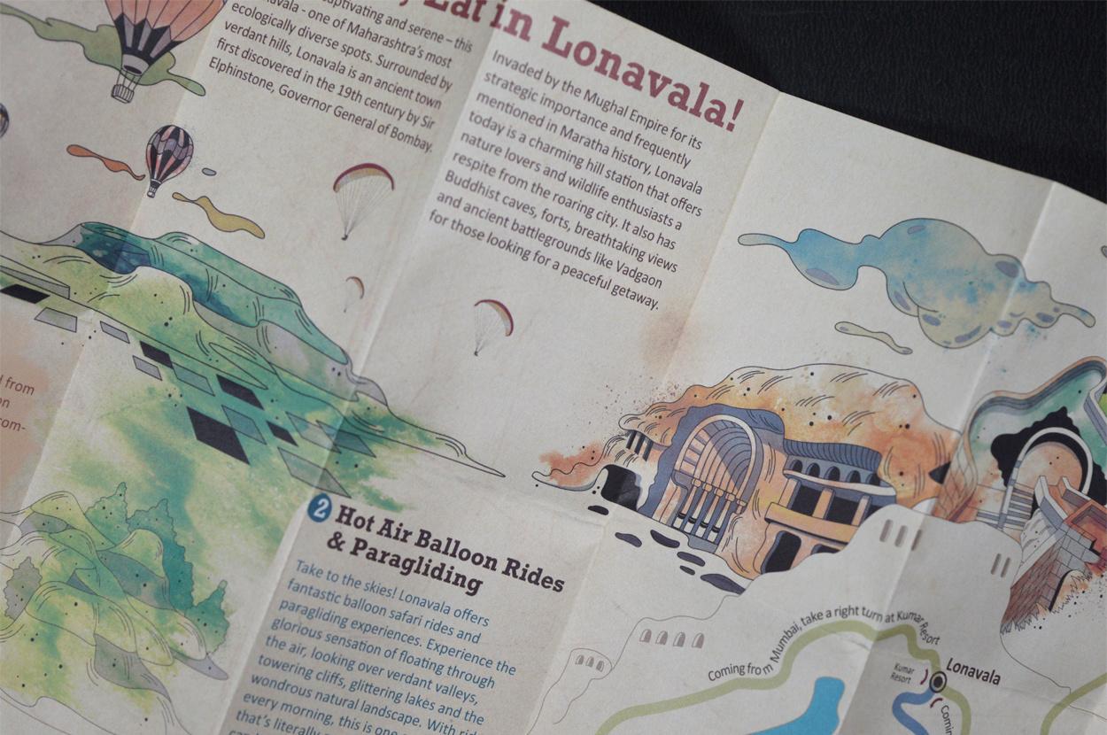 08-maps